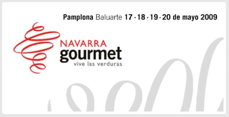 navarra_gourmet